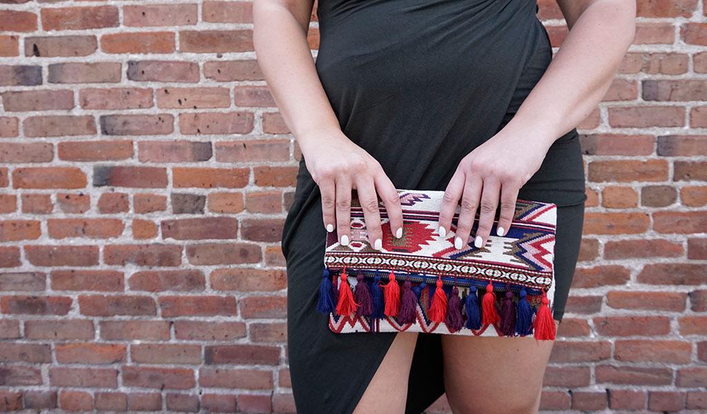 wrap-dress-feature.jpg