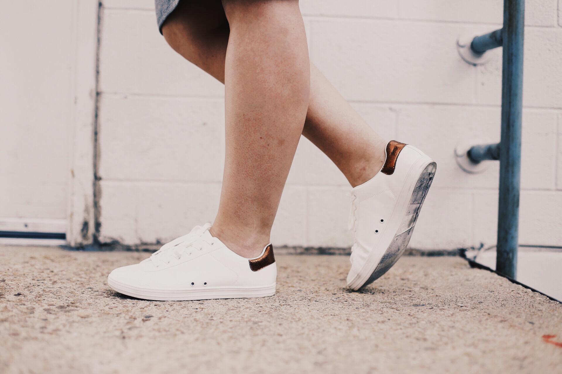 fall-sneakers.jpg