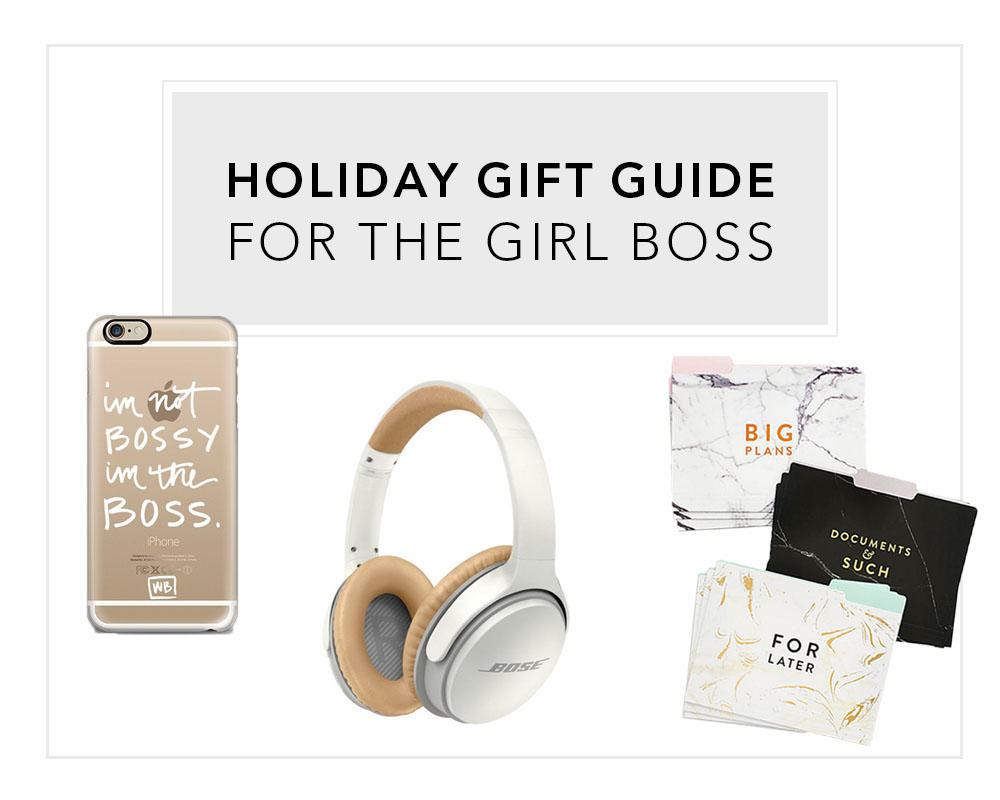 girl-boss-feature.jpg