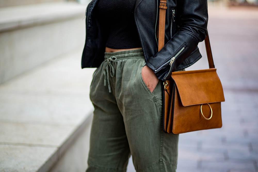 green-pants-6.jpg