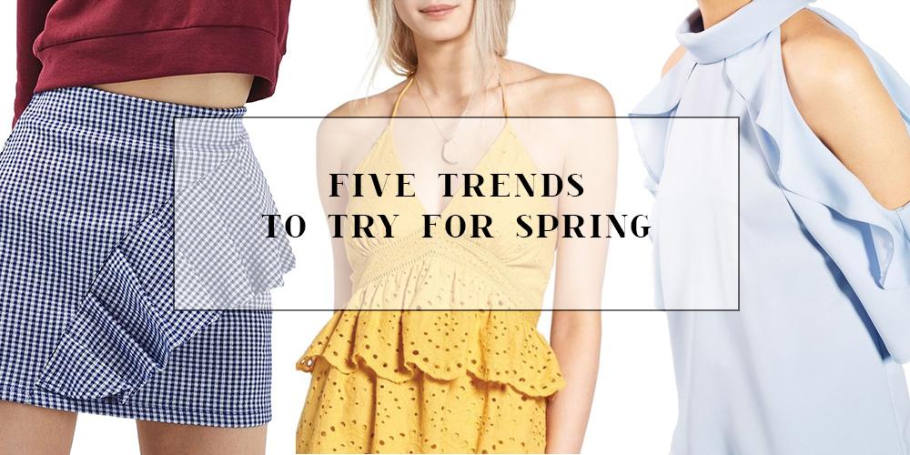 spring-trens-feature.jpg