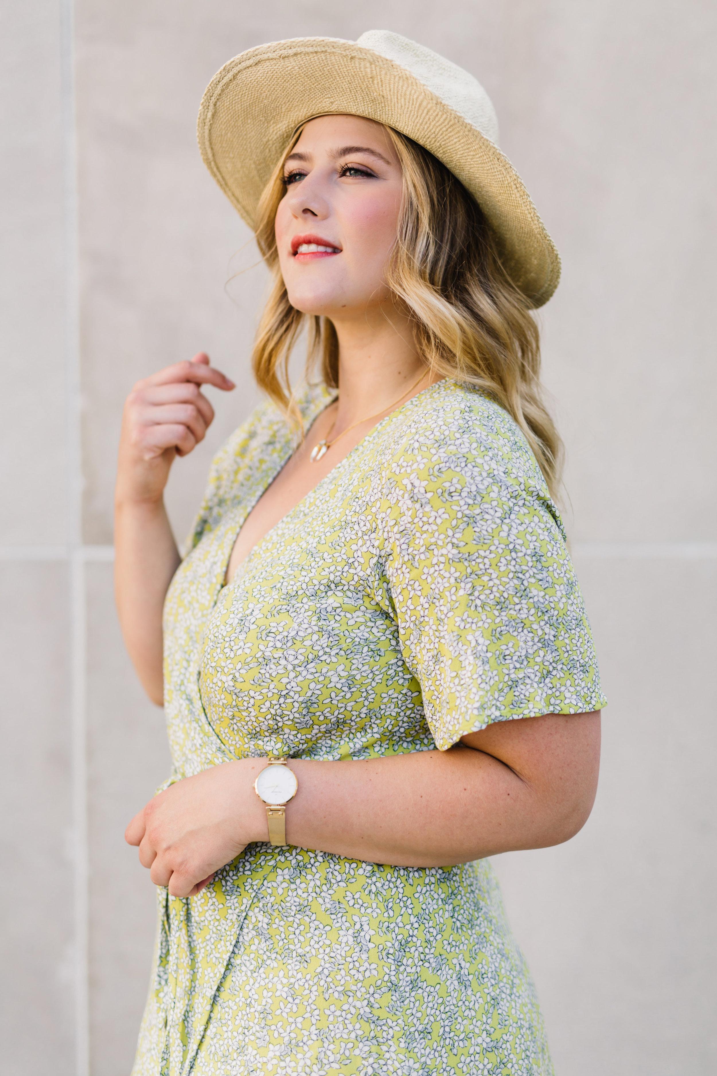 flutter-sleeve-maxi-dress-10.jpg