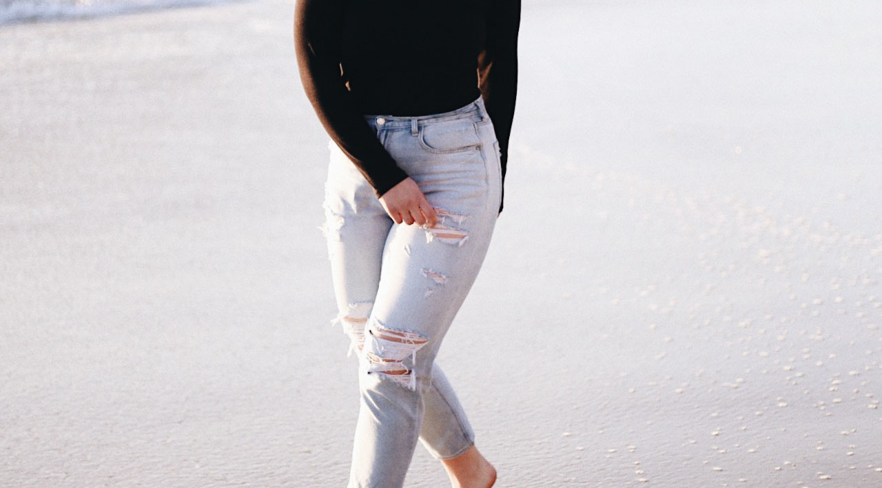 mom-jeans-feature.jpg