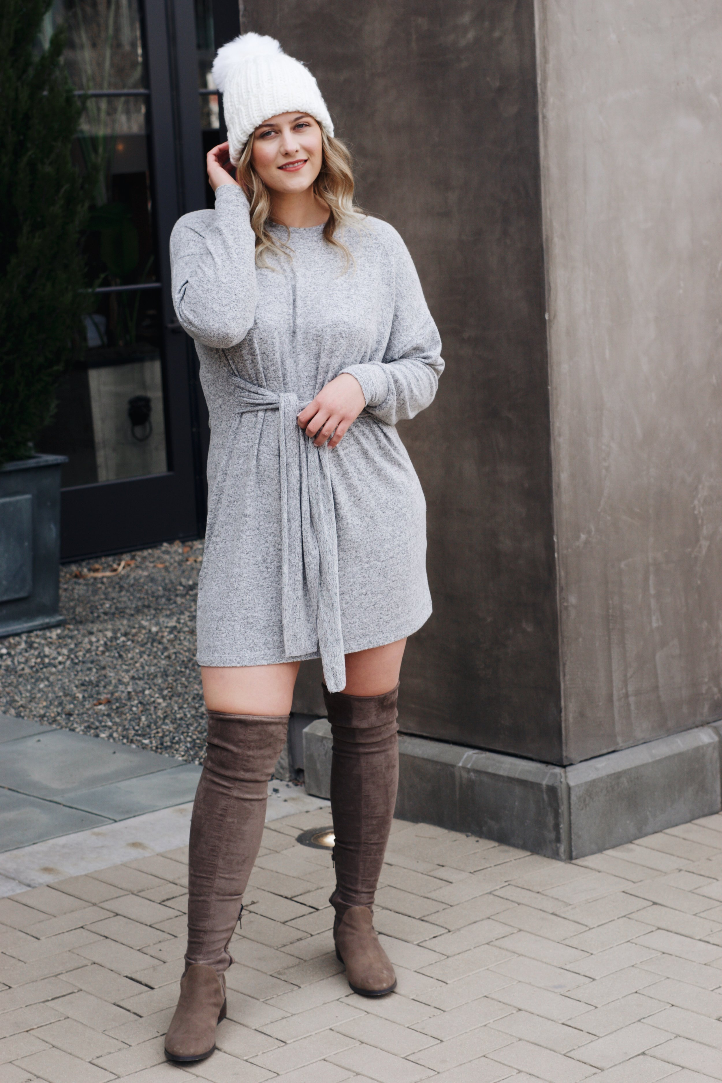sweater-dress-4.JPG