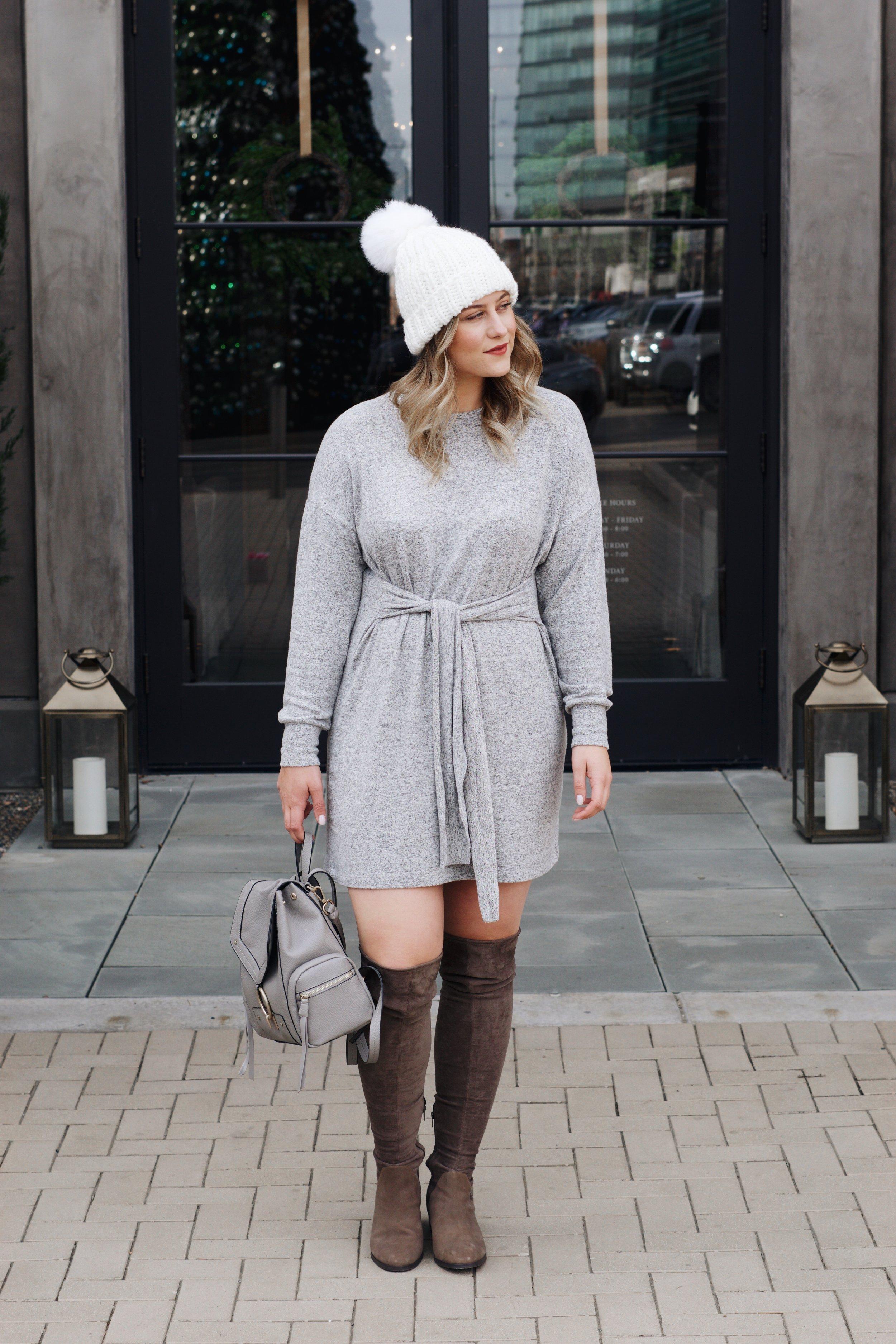 sweater-dress-7.JPG