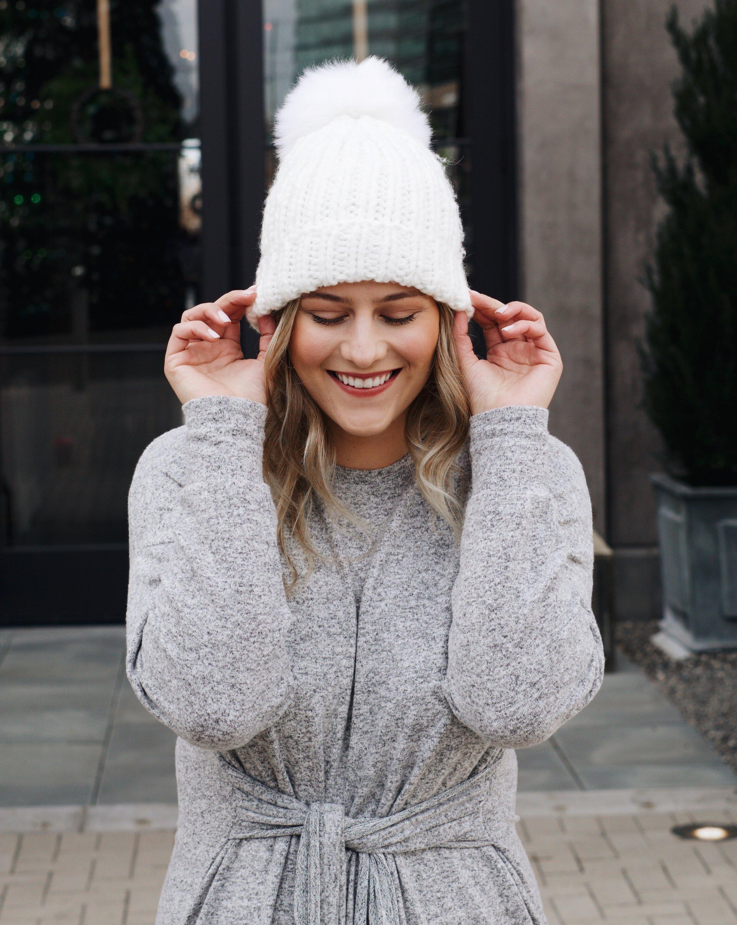 sweater-dress-12.JPG