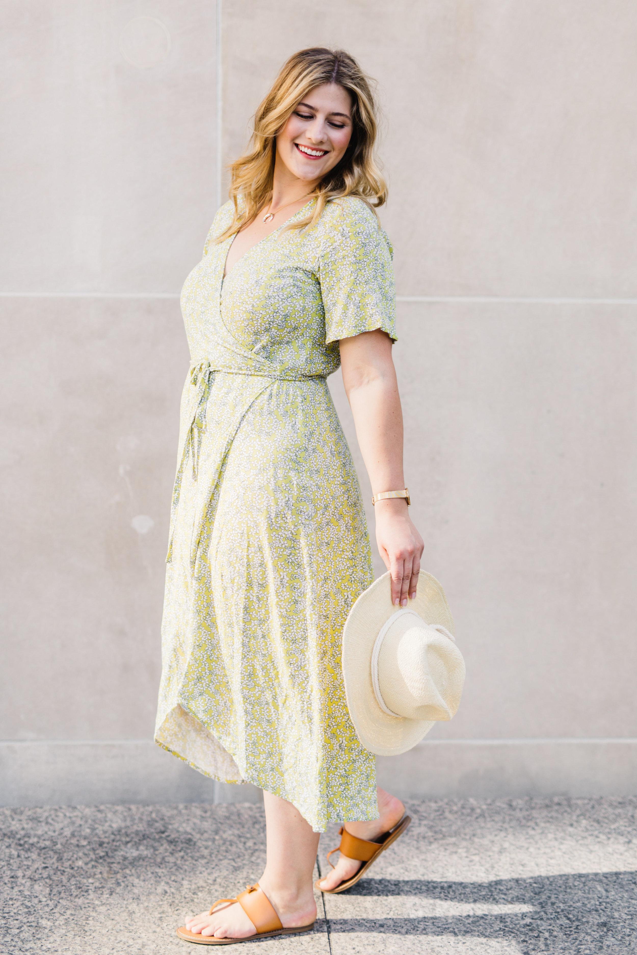 flutter-sleeve-maxi-dress-19.jpg