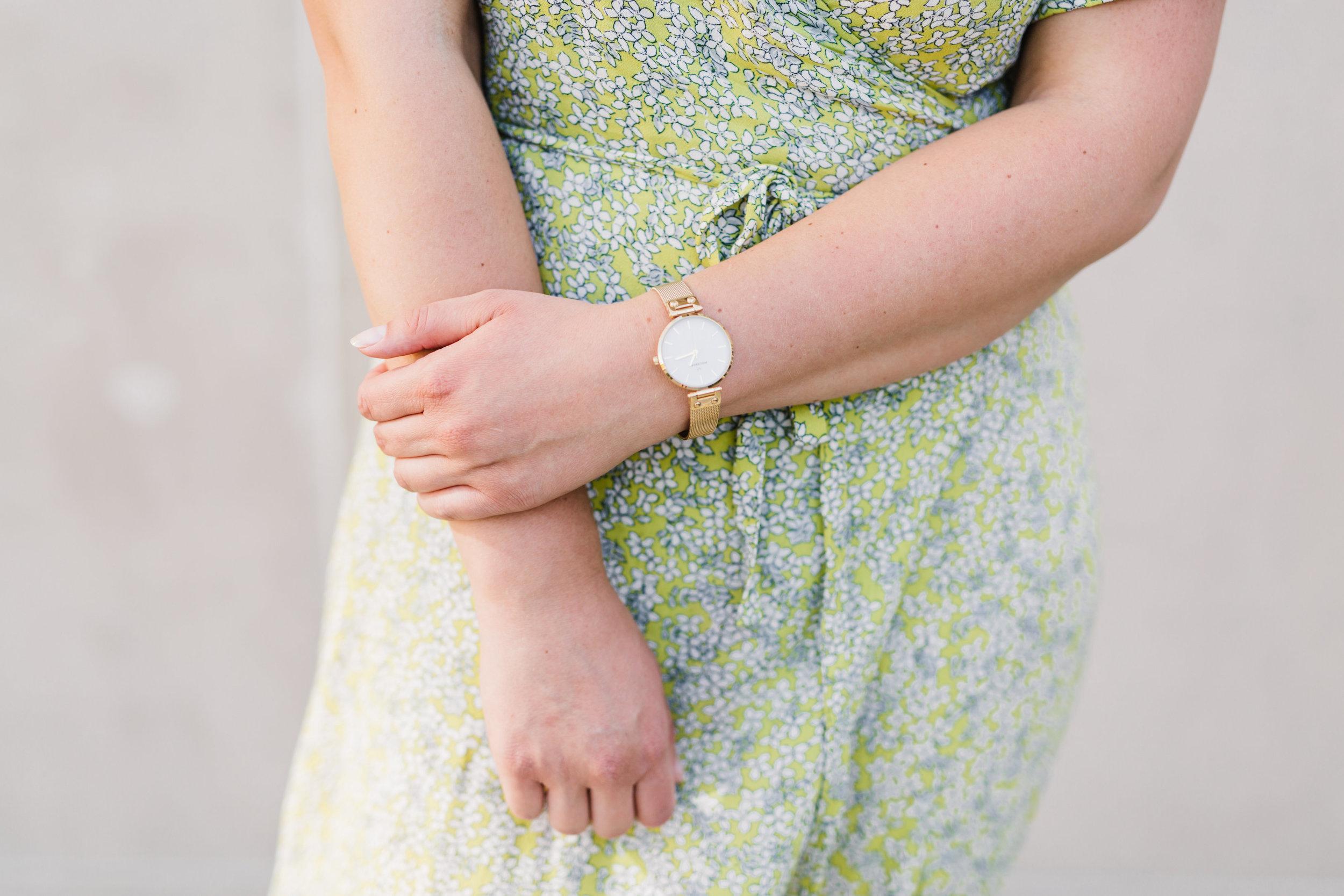 flutter-sleeve-maxi-dress-12.jpg