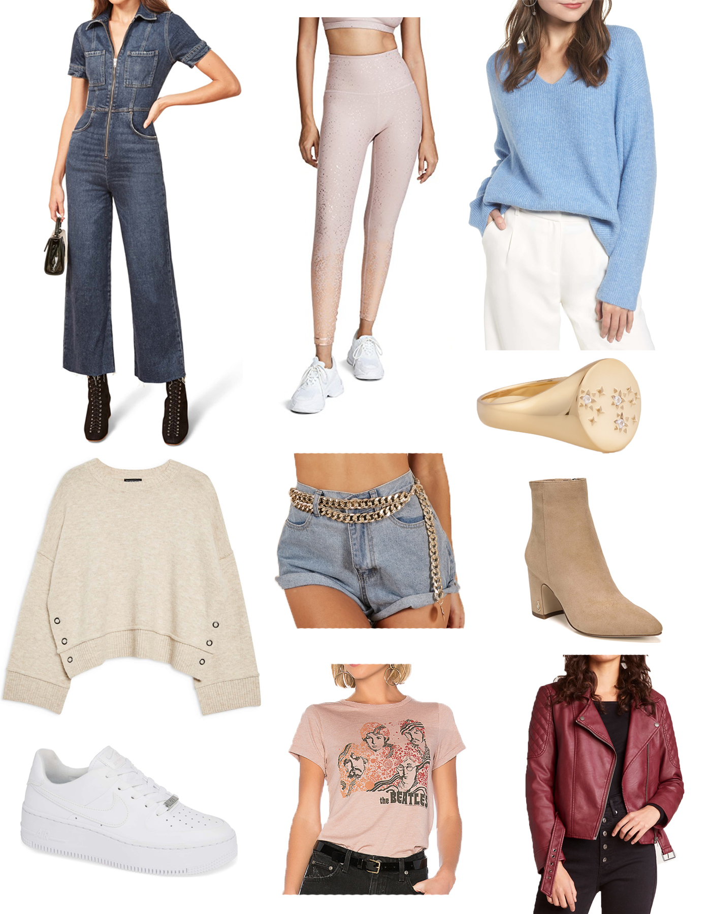 friday-finds-10.19.jpg