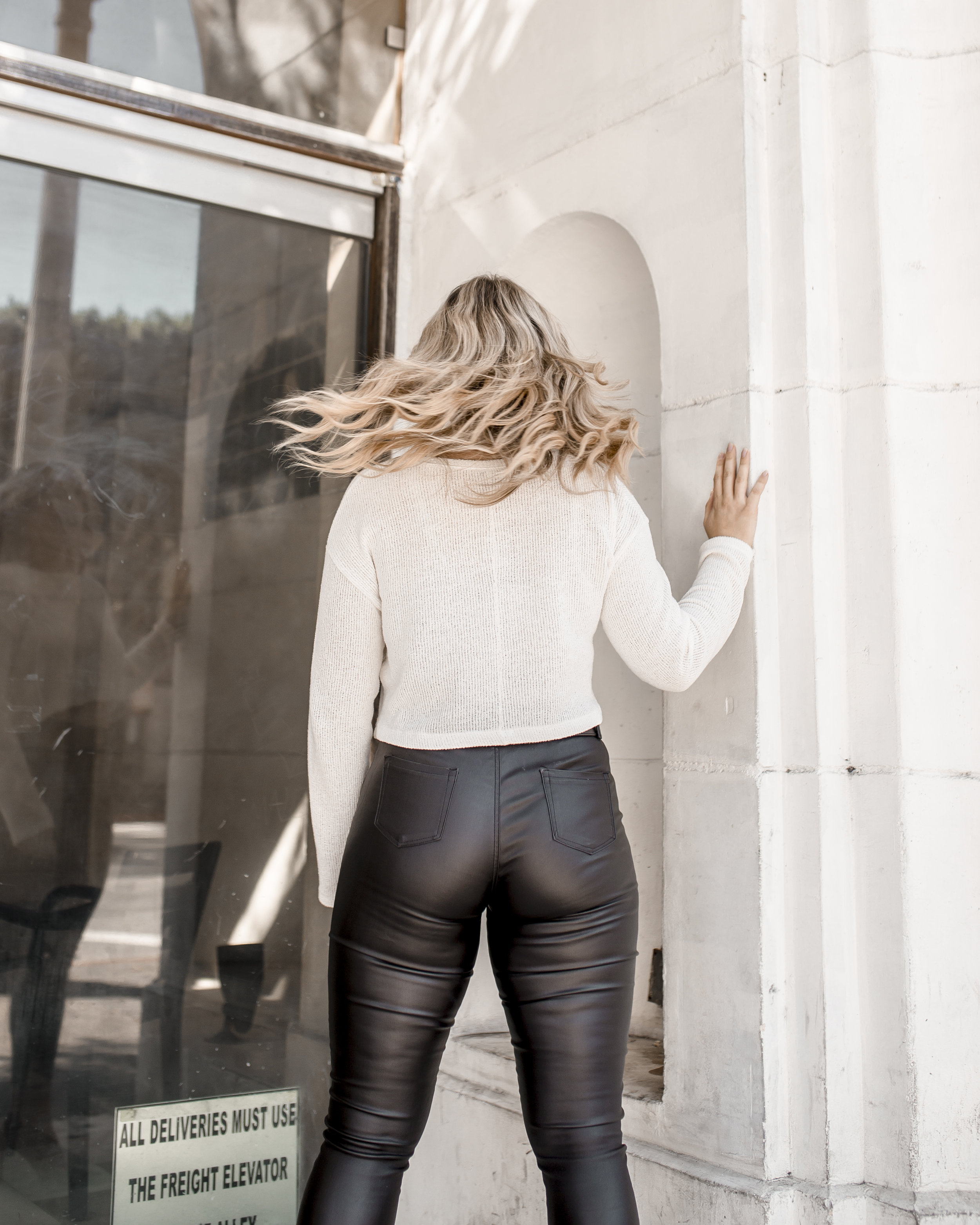 leather-pants-9.jpg