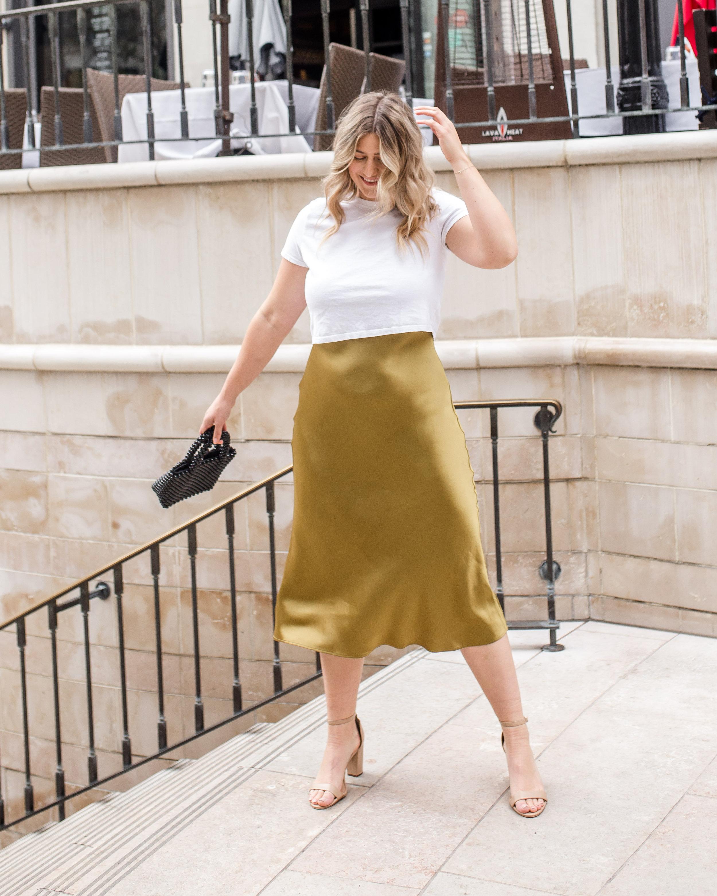 slip-dress-e.jpg
