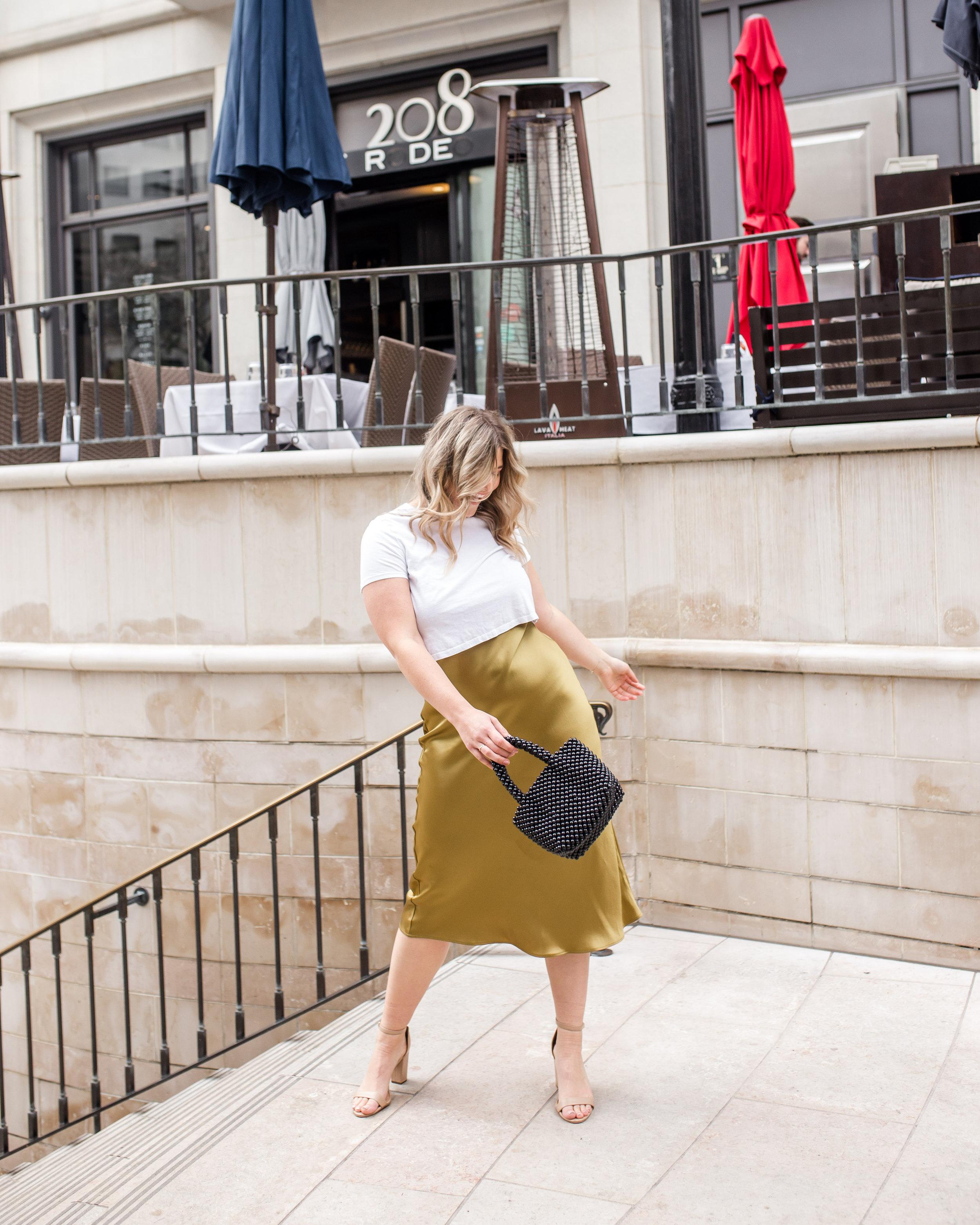 slip-dress-f.jpg