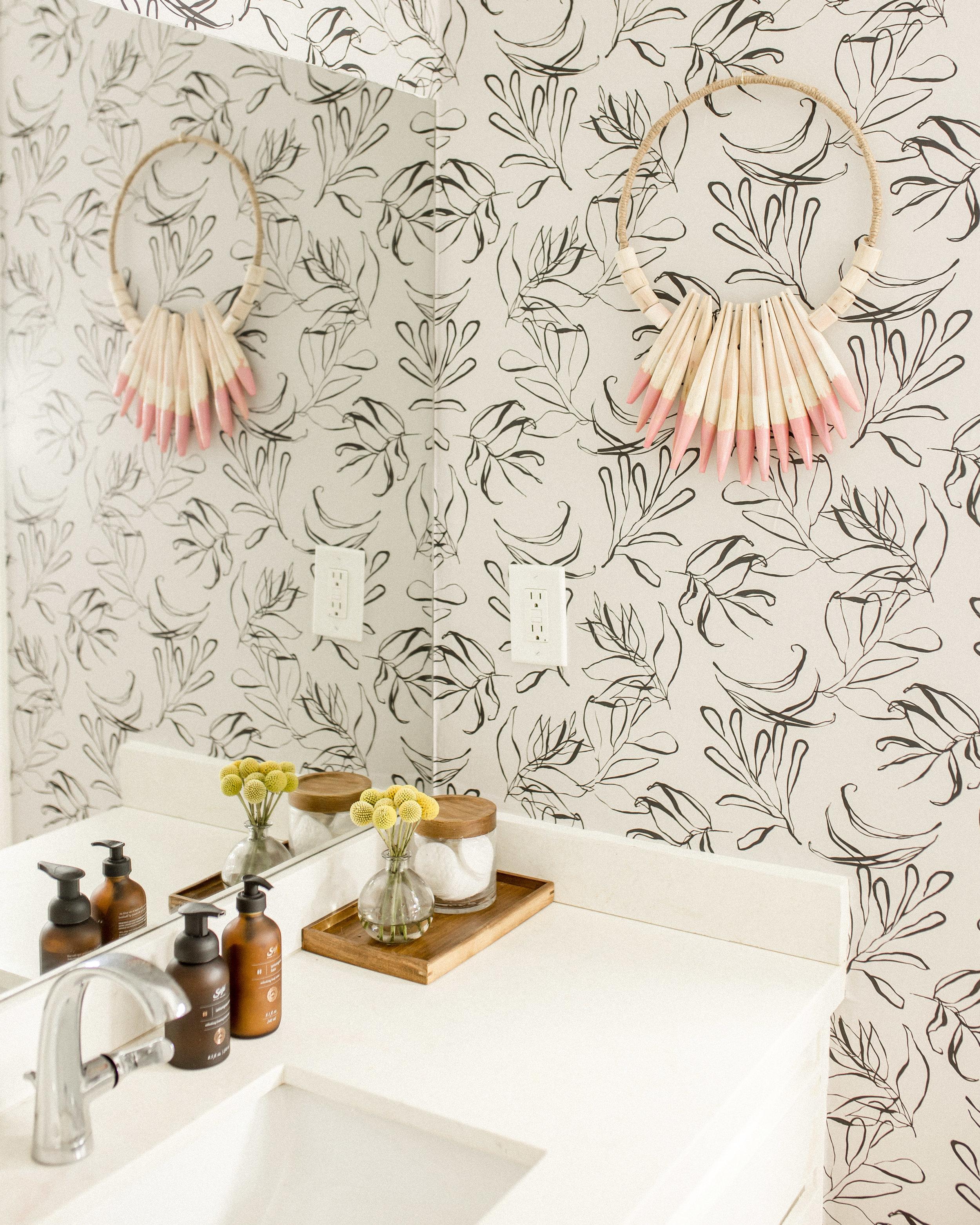 bathroom-n.jpg
