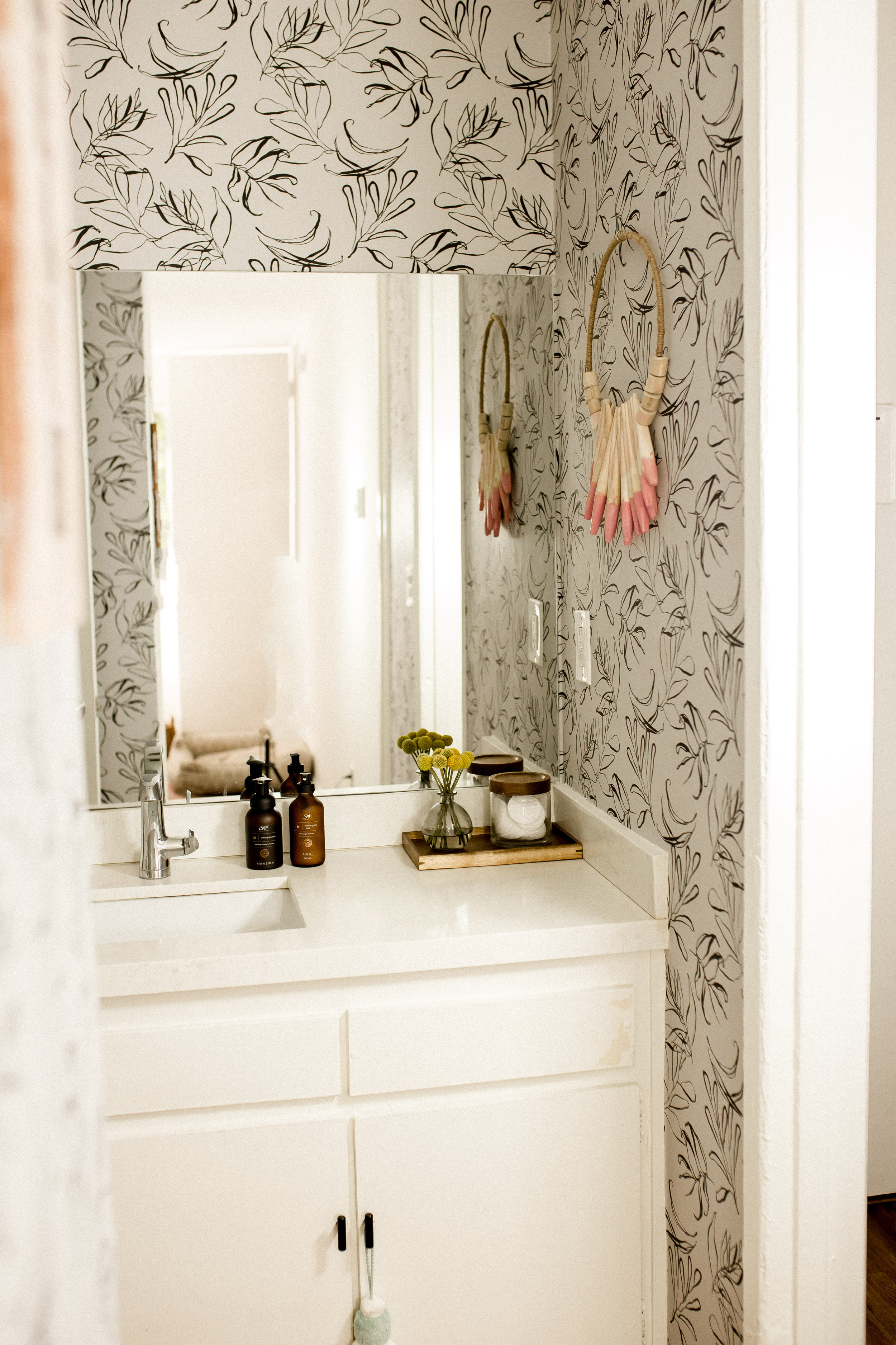 bathroom-h.jpg