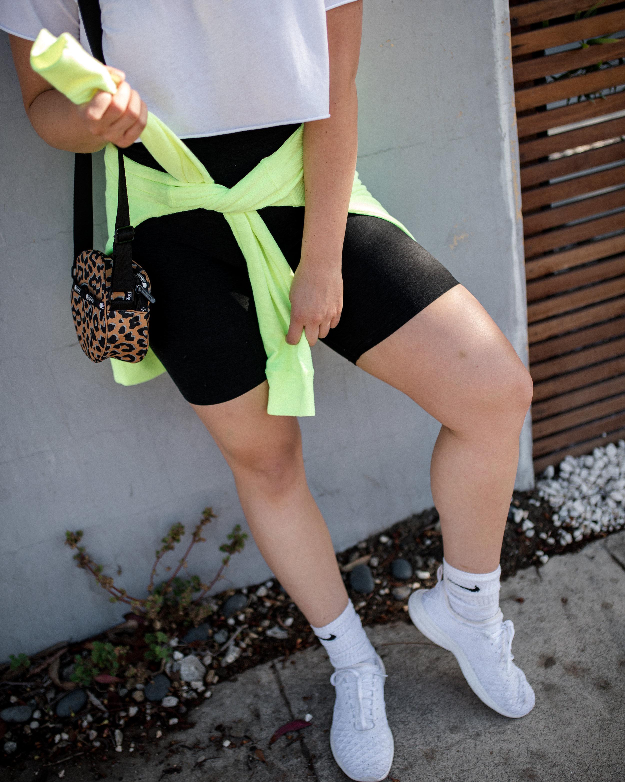bike-shorts-4.jpg