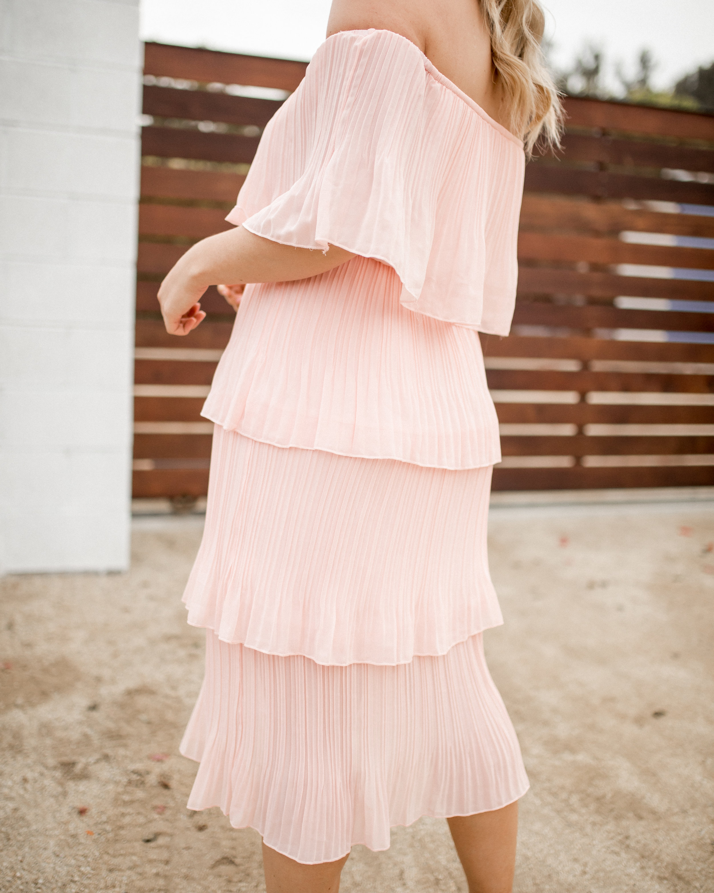what-to-wear-to-a-wedding-2.jpg