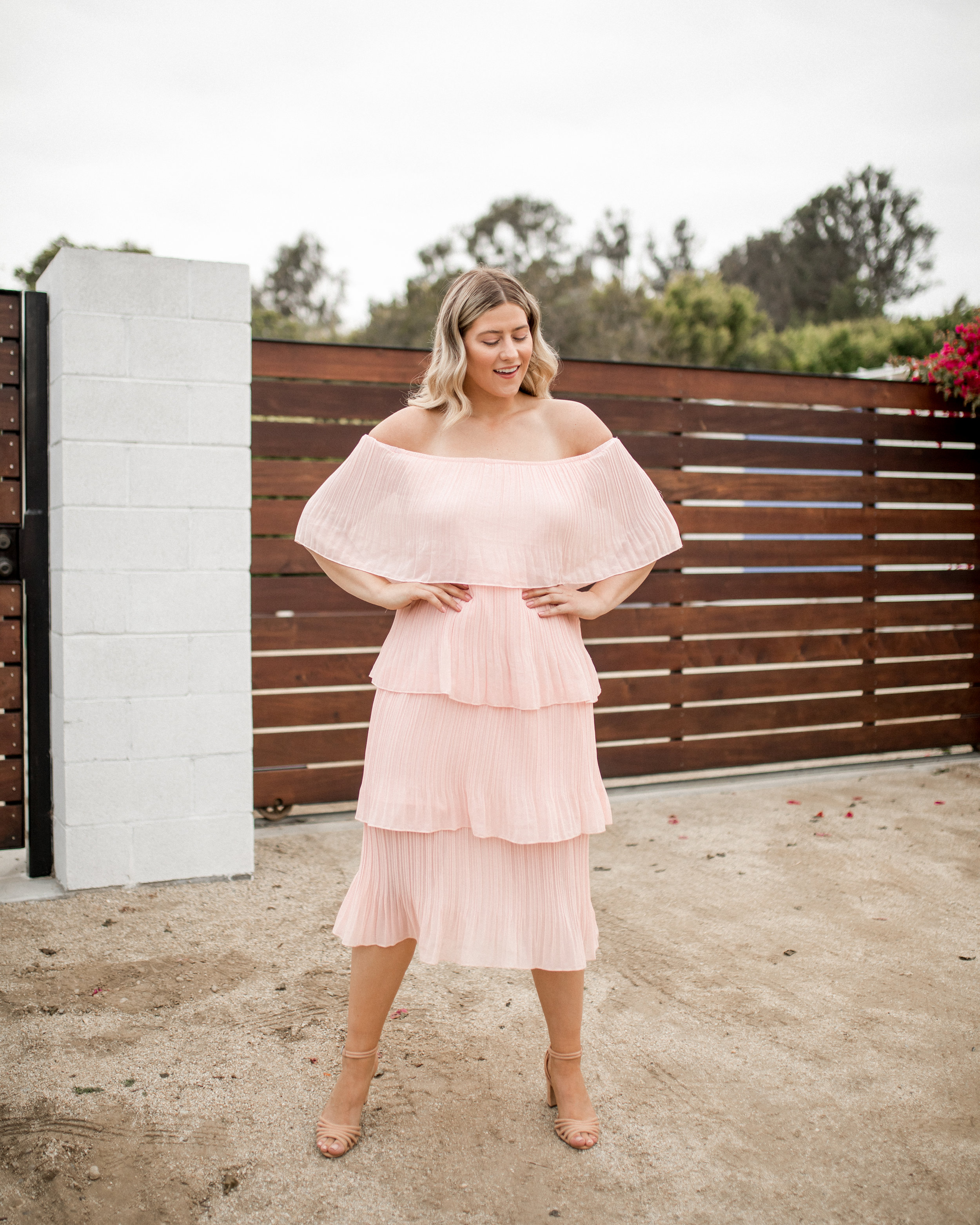 what-to-wear-to-a-wedding-4.jpg