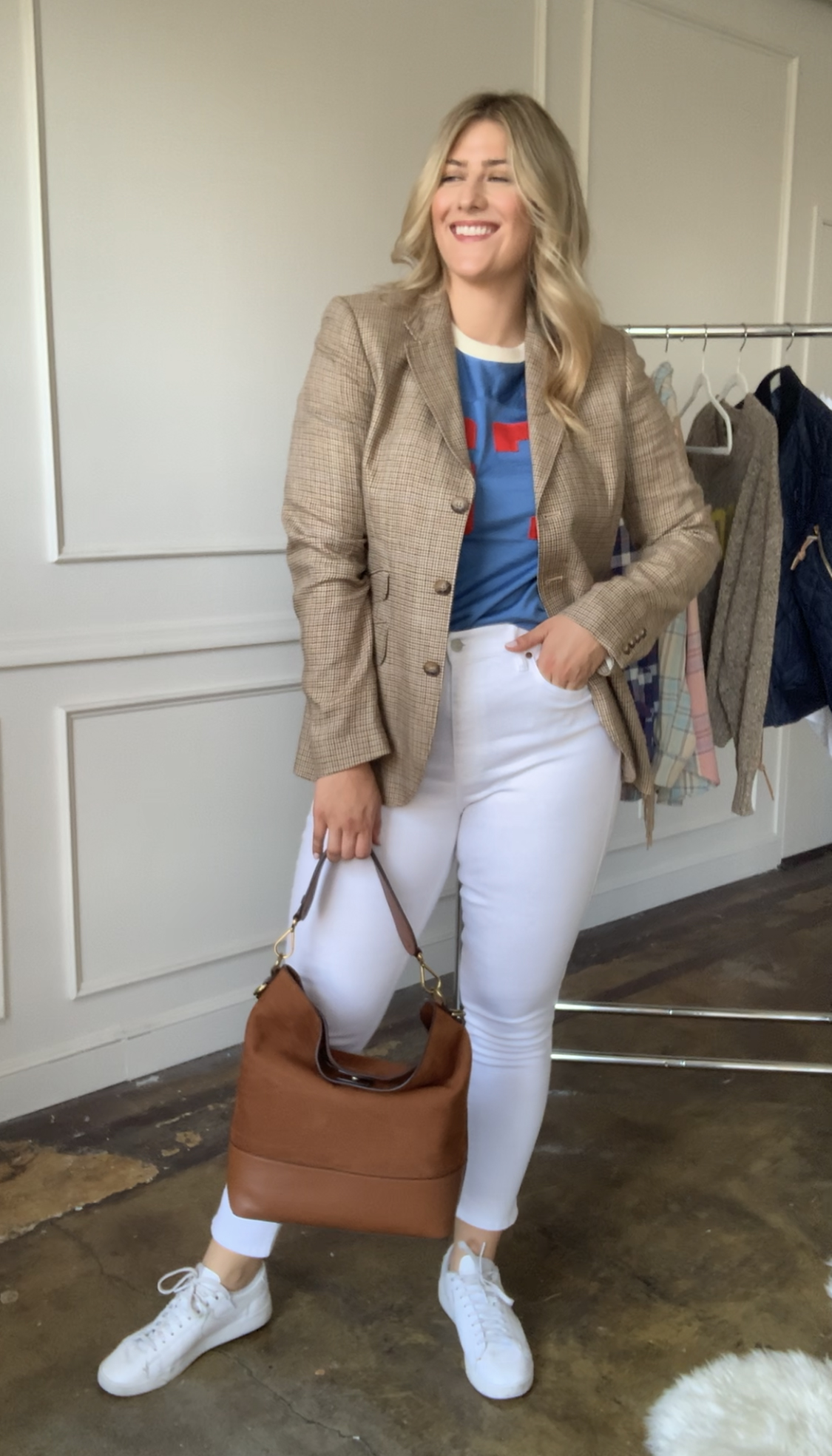 outfit-7.jpg