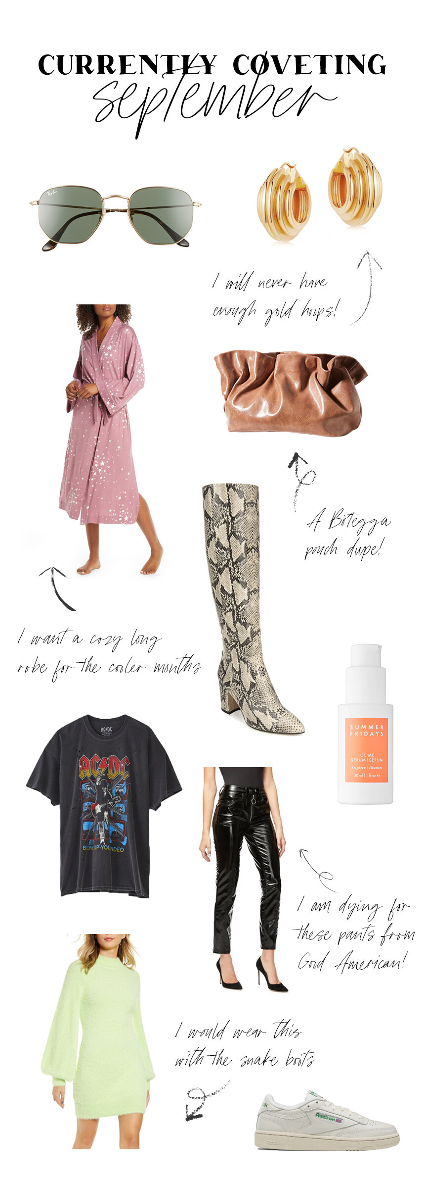 currently-coveting-sept.jpg