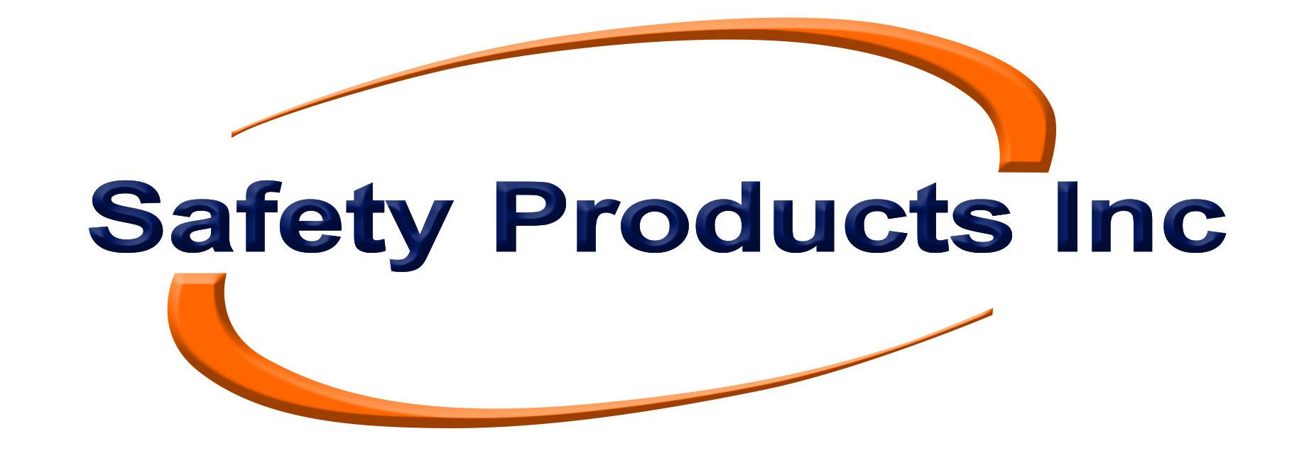 SPI Logo Blue.jpg