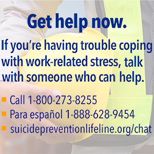 Suicide prevention image.jpg