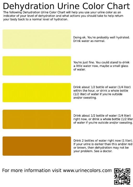 Dehydration urine color chart.jpg