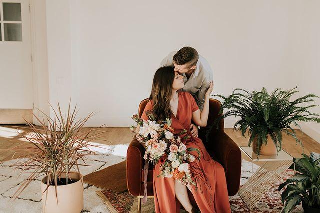 How sweet it is to be loved by you. 😘⠀⠀⠀⠀⠀⠀⠀⠀⠀ ⠀⠀⠀⠀⠀⠀⠀⠀⠀ ⠀⠀⠀⠀⠀⠀⠀⠀⠀ Photographer: @michellelillywhite ⠀⠀⠀⠀⠀⠀⠀⠀⠀ ⠀⠀⠀⠀⠀⠀⠀⠀⠀ ⠀⠀⠀⠀⠀⠀⠀⠀⠀ ⠀⠀⠀⠀⠀⠀⠀⠀⠀ #bepresent #bestfriend #weddingbouquet #weddinginspiration #weddingdetails #flowerlover #weddingplans #weddingplanningtime #bhldn #bridesmaidbouquet #martha_weddings #weddingchicks #greenweddingshoes #100layercake #oncewed #ruffledblog #flowerstyle #authentic wedding #graceloveslace #modernloveevent #intimateweddings #moodforfloral #underthefloralspell #weddingflowerinspiration #bhldnbride #ruedeseine #sandiegobride