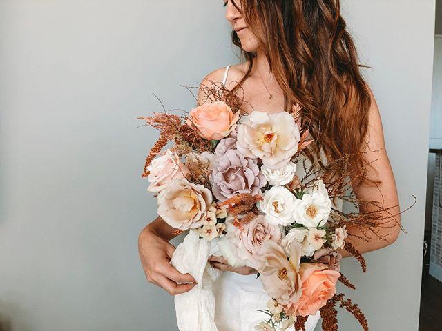 Dear friends, I've gotta tell you about this amaranthus, phlox, and celosia from @psalterfarmflowers and fluffy magical roses from @ellarosefarm. Gorgeous flowers from some really kind people. ⠀⠀⠀⠀⠀⠀⠀⠀⠀ ⠀⠀⠀⠀⠀⠀⠀⠀⠀ ⠀⠀⠀⠀⠀⠀⠀⠀⠀ #bepresent  #weddingbouquet #weddinginspiration #weddingdetails #flowerlover #weddingplans #weddingplanningtime #bhldn #bridesmaidbouquet #martha_weddings #weddingchicks #greenweddingshoes #100layercake #oncewed #ruffledblog #flowerstyle #authentic wedding #graceloveslace #modernloveevent #intimateweddings #moodforfloral #underthefloralspell #weddingflowerinspiration #bhldnbride #ruedeseine #sandiegobride #bhldnbride #ruedeseine #bestfriend  #sandiegobride