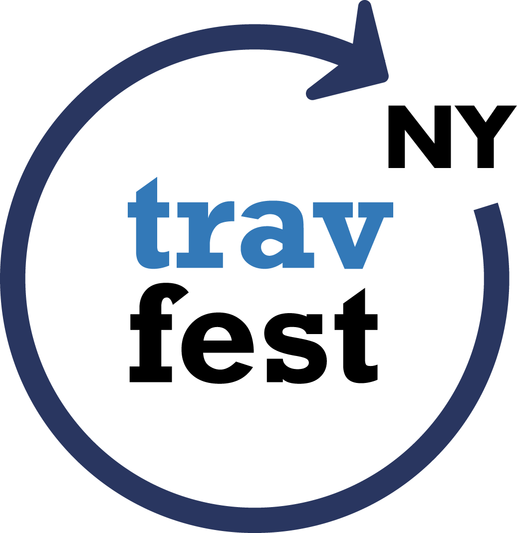 roniweiss_travfestlogo_final.png