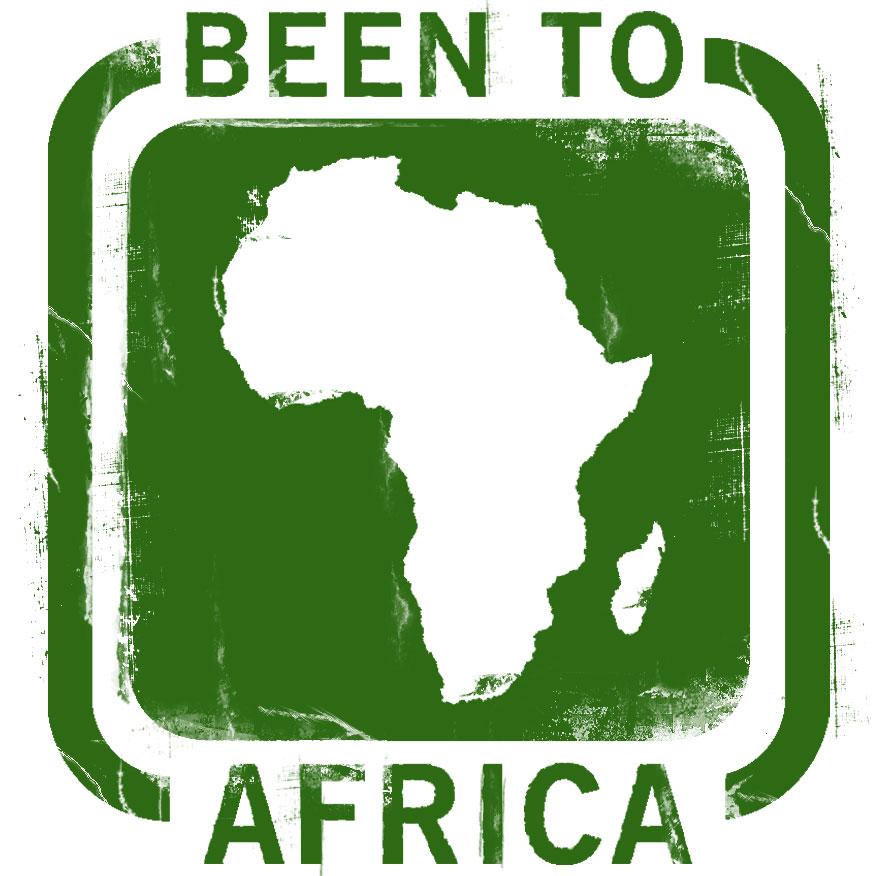 beentoafrica_final.jpg