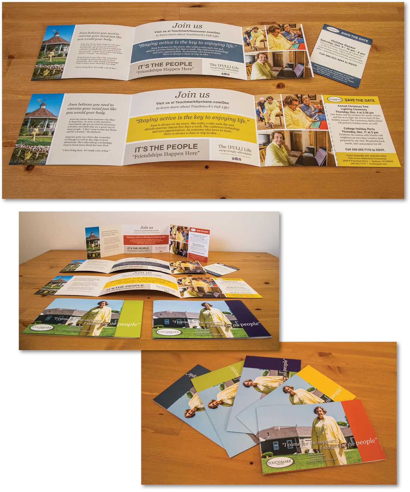 9_testimonialpostcards-1.jpg