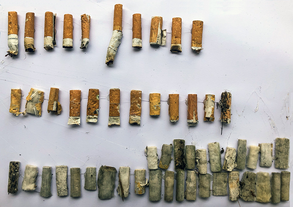 cigarettes4.jpg