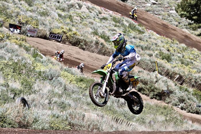motocross3_web.jpg
