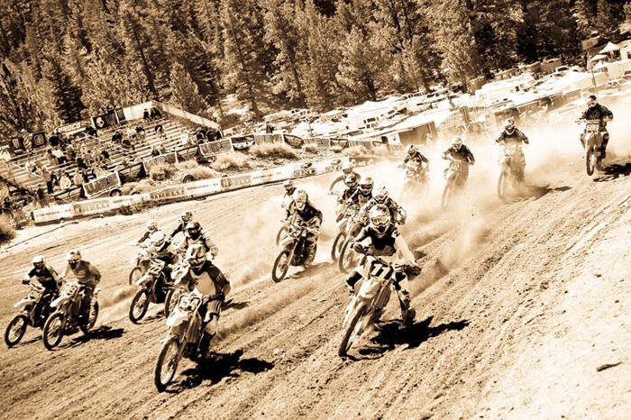 motocross2_web.jpg