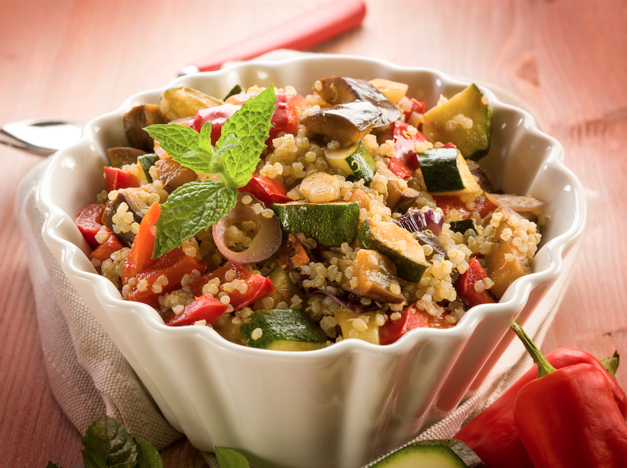 quinoa.png