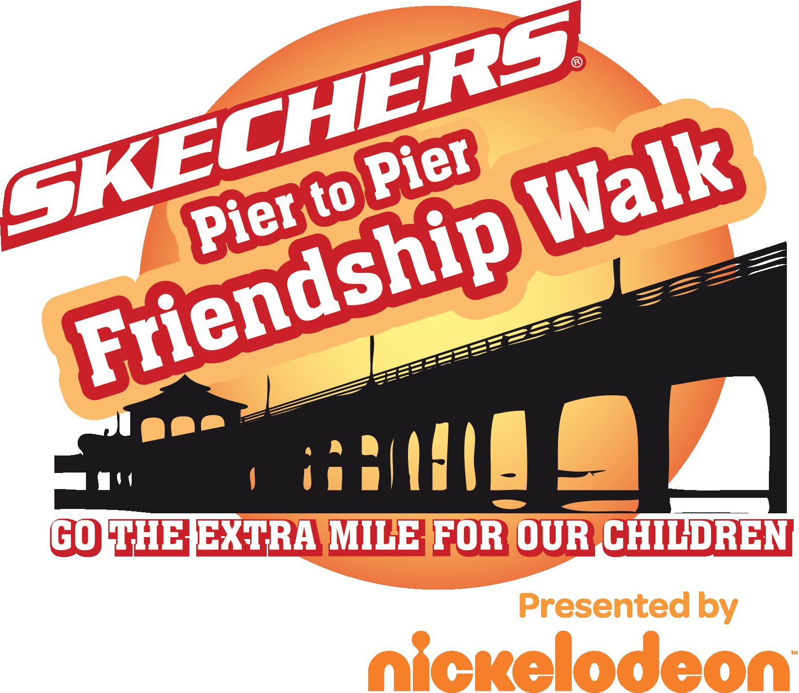 SKECHERS_FriendshipWalk_Logo.png