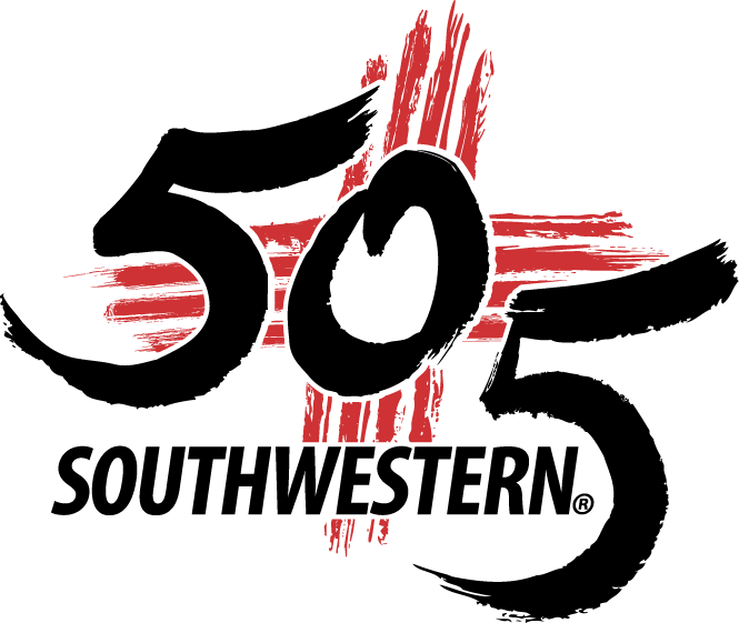 505Southwestern_Logo.png