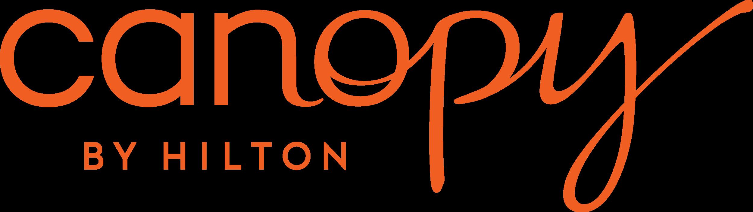 CanopybyHilton_Logo.png