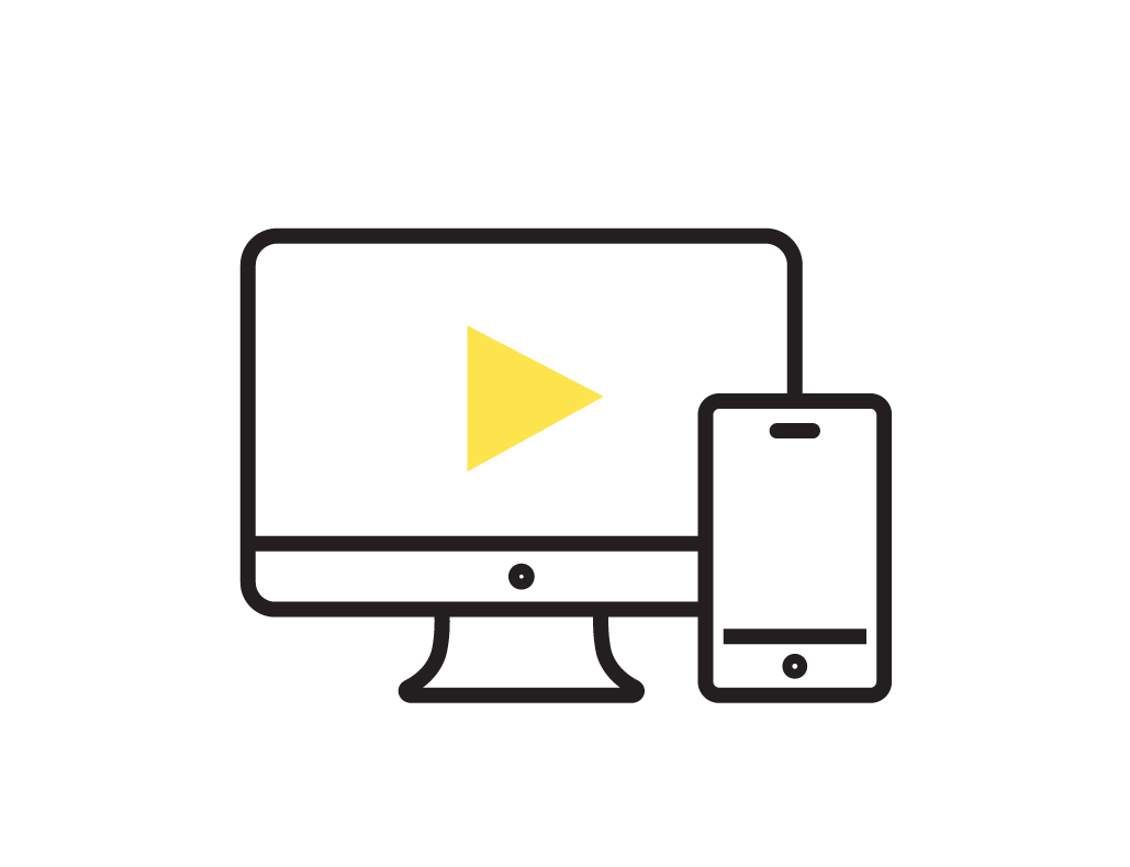 Distributed Video