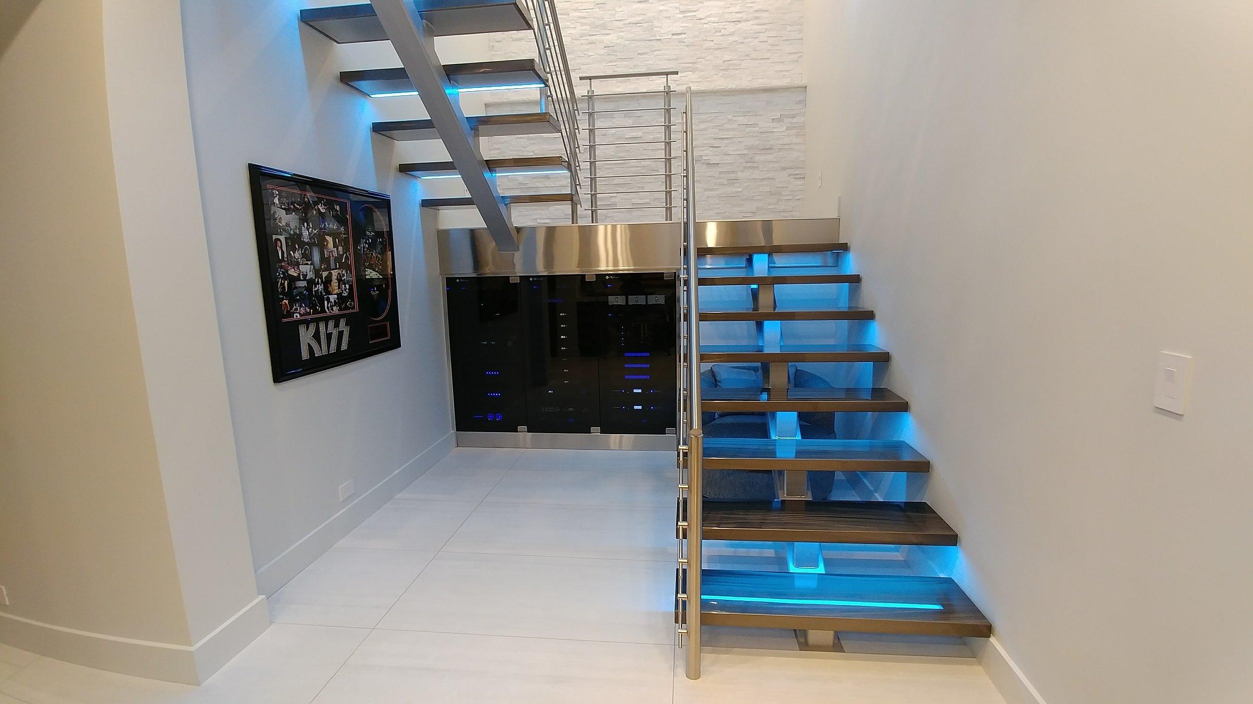 av-works-LED-lighting.jpg