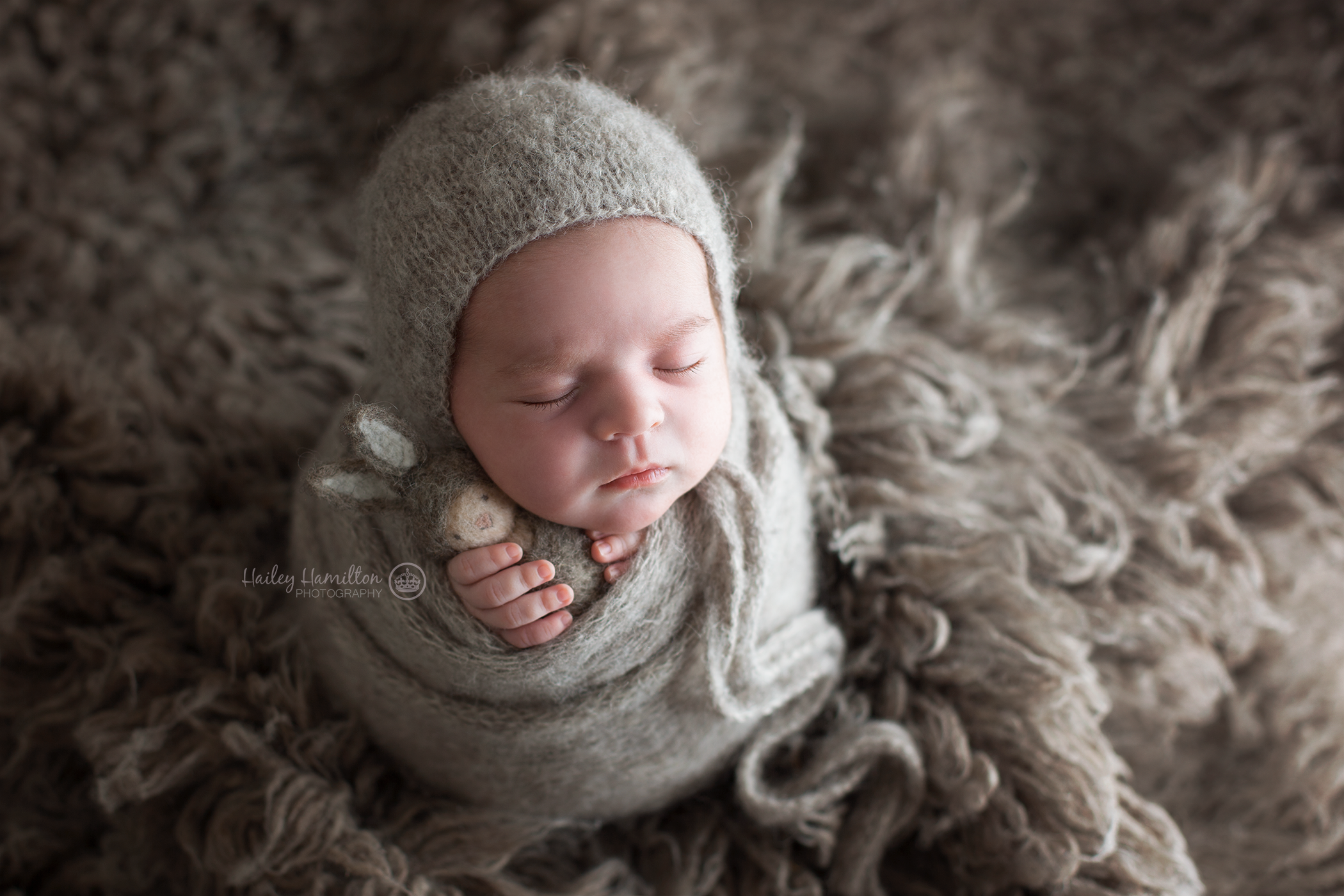 Hailey-Hamilton-Photography-newborn-mentoring-posing-workshop.png