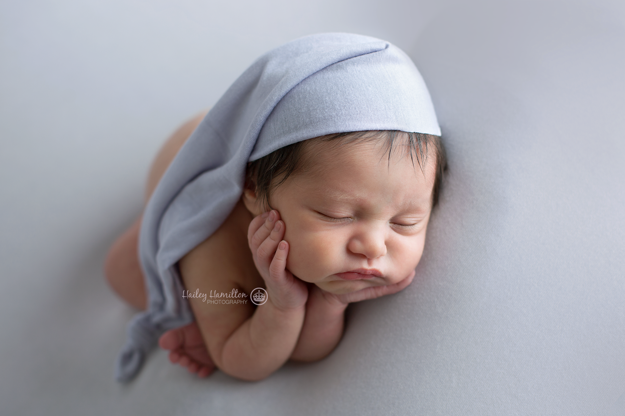 Calgary-newborn-photography-photos-new-born-photographer.png