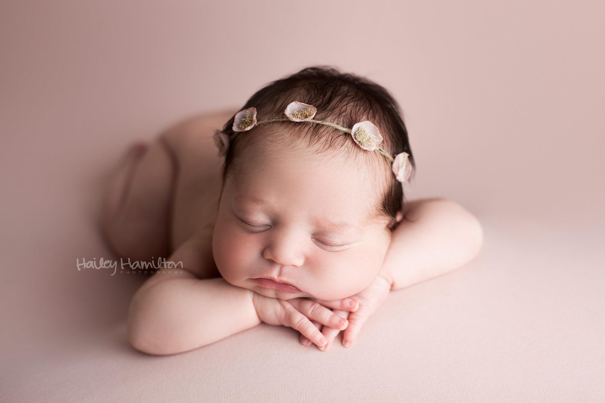 Calgary-newborn-photographer-newborn-photography-Calgary-studio.jpg