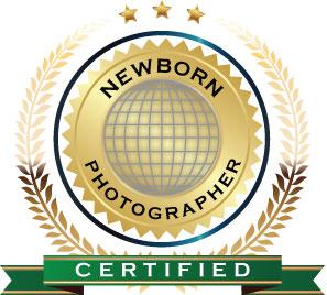 Newbornphotographers.com Member