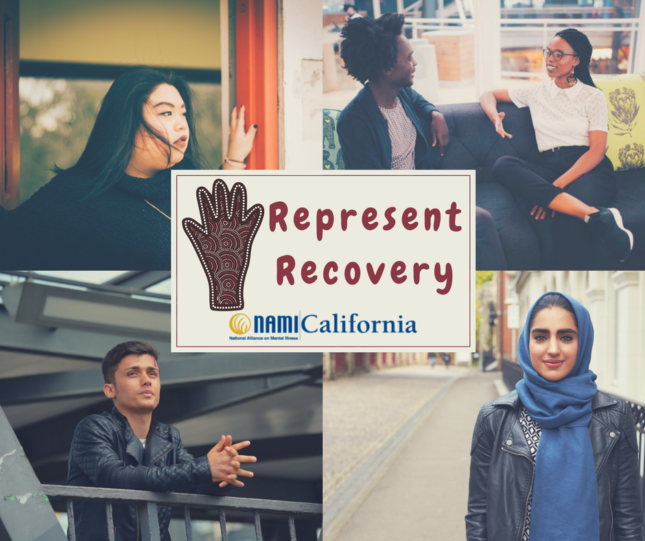 Represent recovery - multi.png