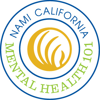 NAMI_MentalHealth101_circle.jpg