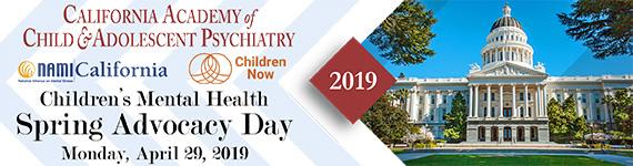 2019 Spring Advocacy Day Header 2.jpg
