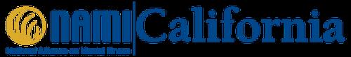 namica transparent logo - large.png