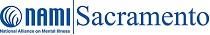 nami-sacramento-logo-sml.jpg