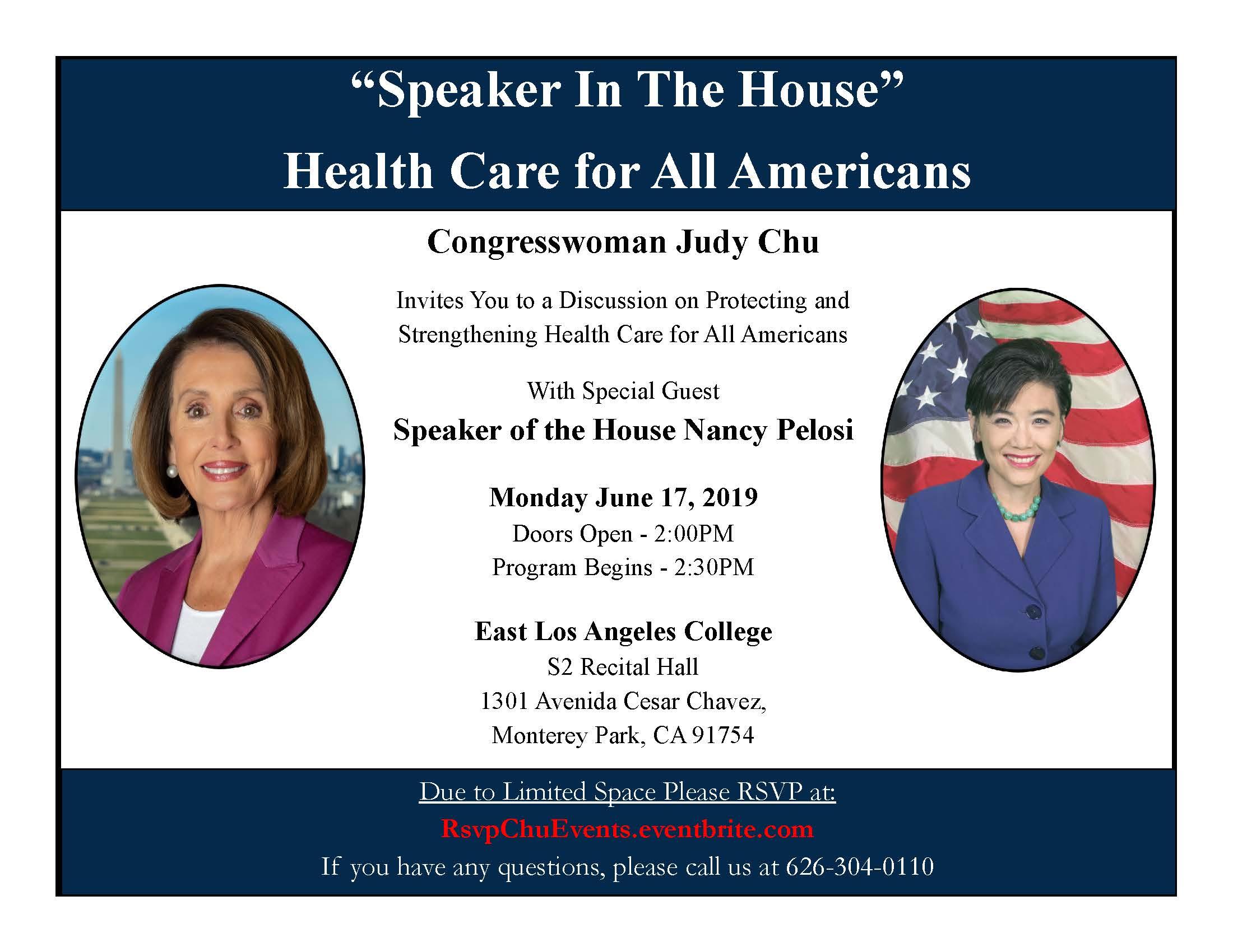 Rep Judy Chu - Speaker in the House.jpg